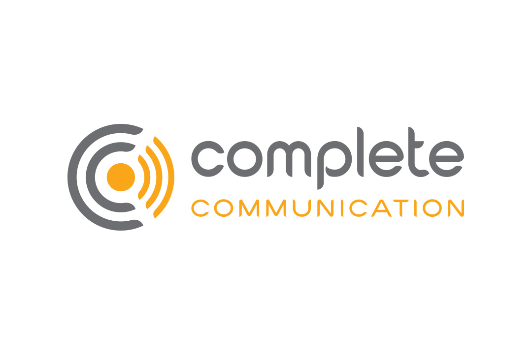 brauliocarollo.com : Complete Communication Logo