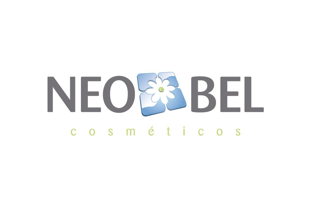 Neo Bel Logo