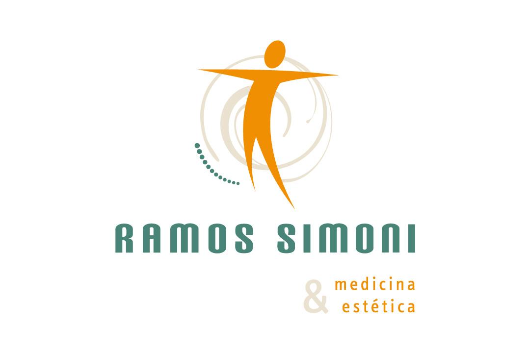 Ramos Simoni Logo