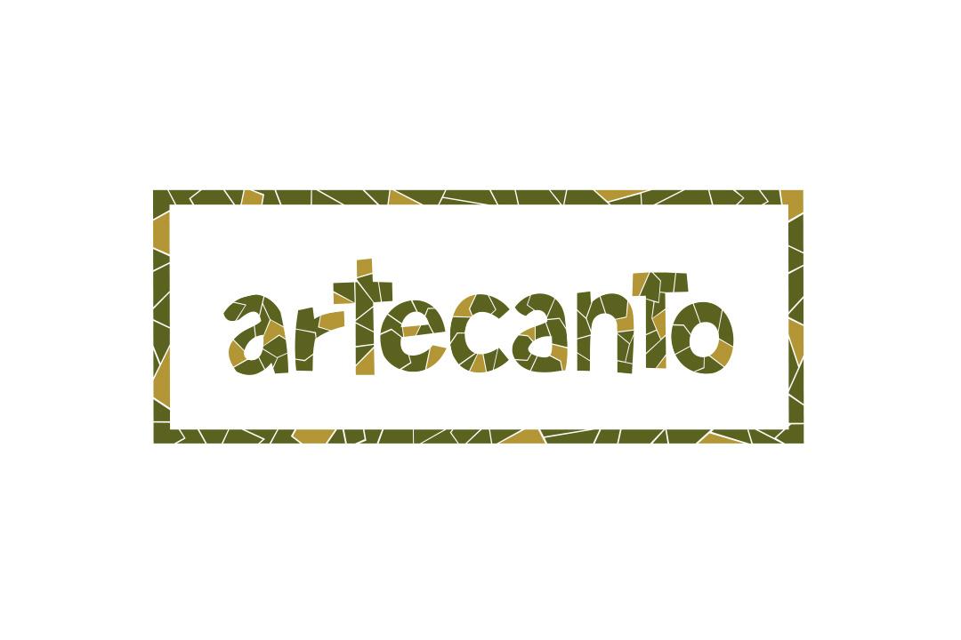 Artecanto Logo