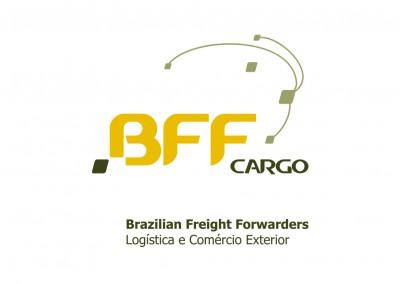 BFF Cargo Logo