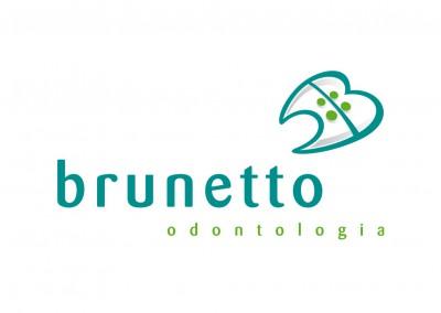 Brunetto Logo