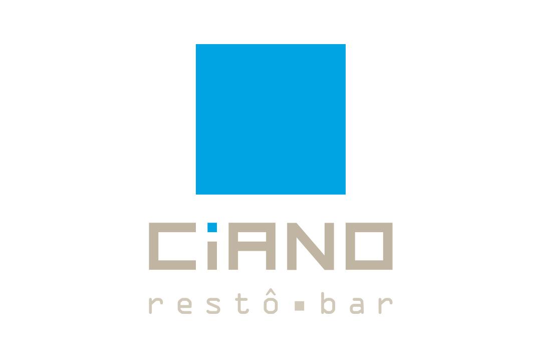 Ciano Logo
