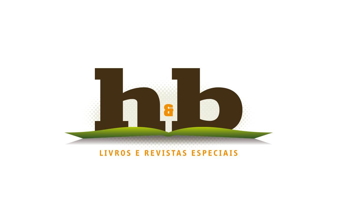 H&B Logo