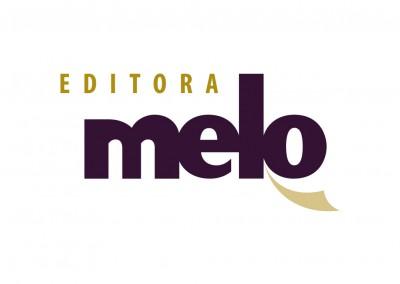 Melo Logo