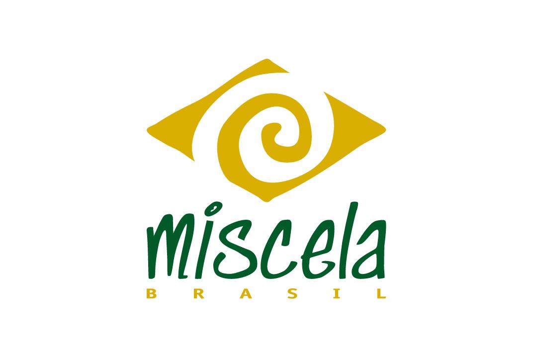 Miscela Logo