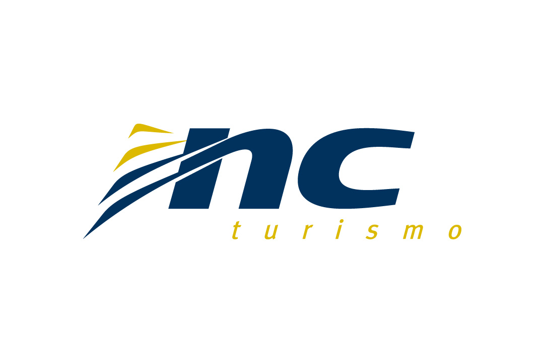 NC Turismo Logo