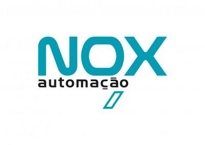 Nox Logo