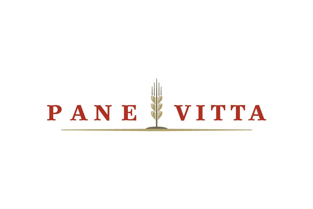 Panevitta Logo