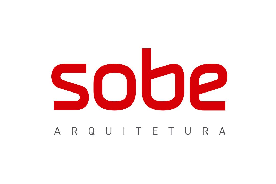 Sobe Logo