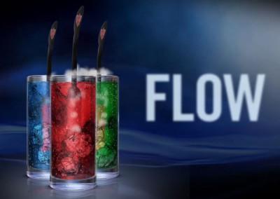 Smirnoff Ice Flow Till Video